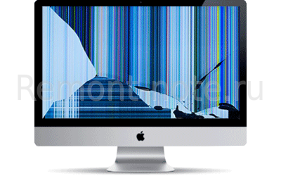 imac-screen.gif
