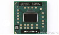 Процессор AMD AMP320SGR22GM Athlon2